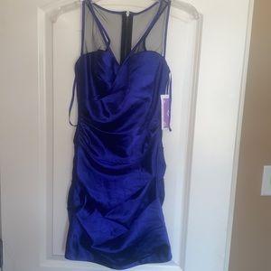 Designer Stylish Dress
